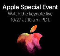 applekeynote_2710