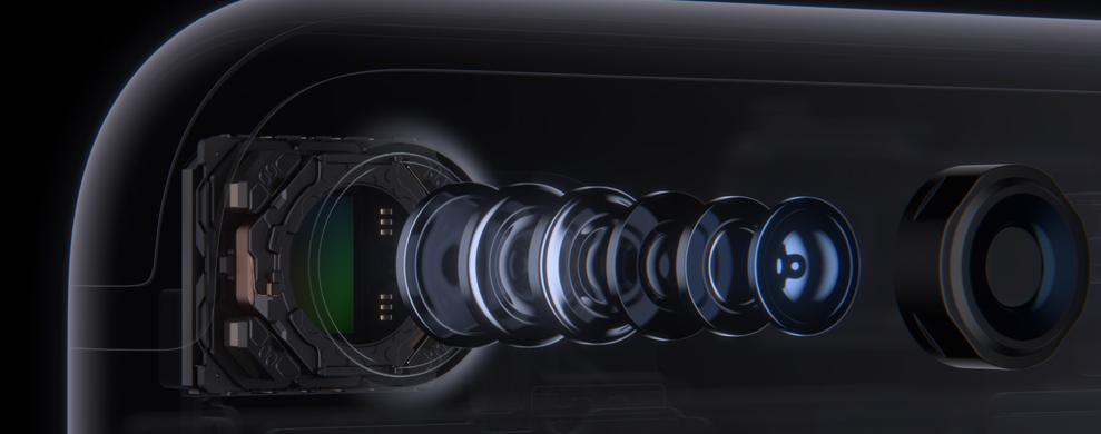 iphone7_kamera