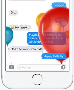 iphone_ios10_ballone