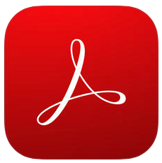 adobereader_ios
