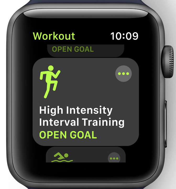 watchos_Preview2